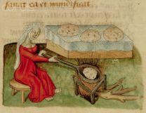 6a1fed8ae9176d0aa37b1893419a8559--boulanger-medieval-life