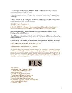 2016 FLC Program-Final_Page_3
