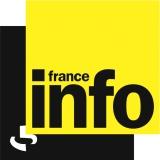 France Info Lille 1377 kHz Final Sign-off: December 31, 2015 — The ...