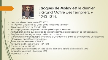 J3-4 Personnages Templiers deuxième Tome_Page_03