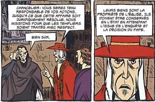 Templiers Chapitre II (200DPI)_Page_22.jpg