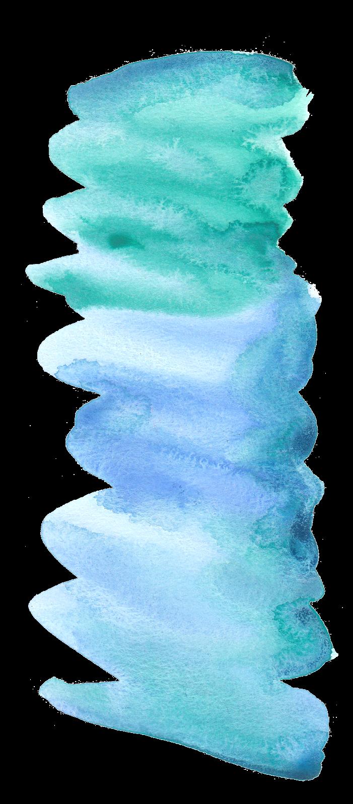e8df8-hello-brio-watercolor-4-1.png