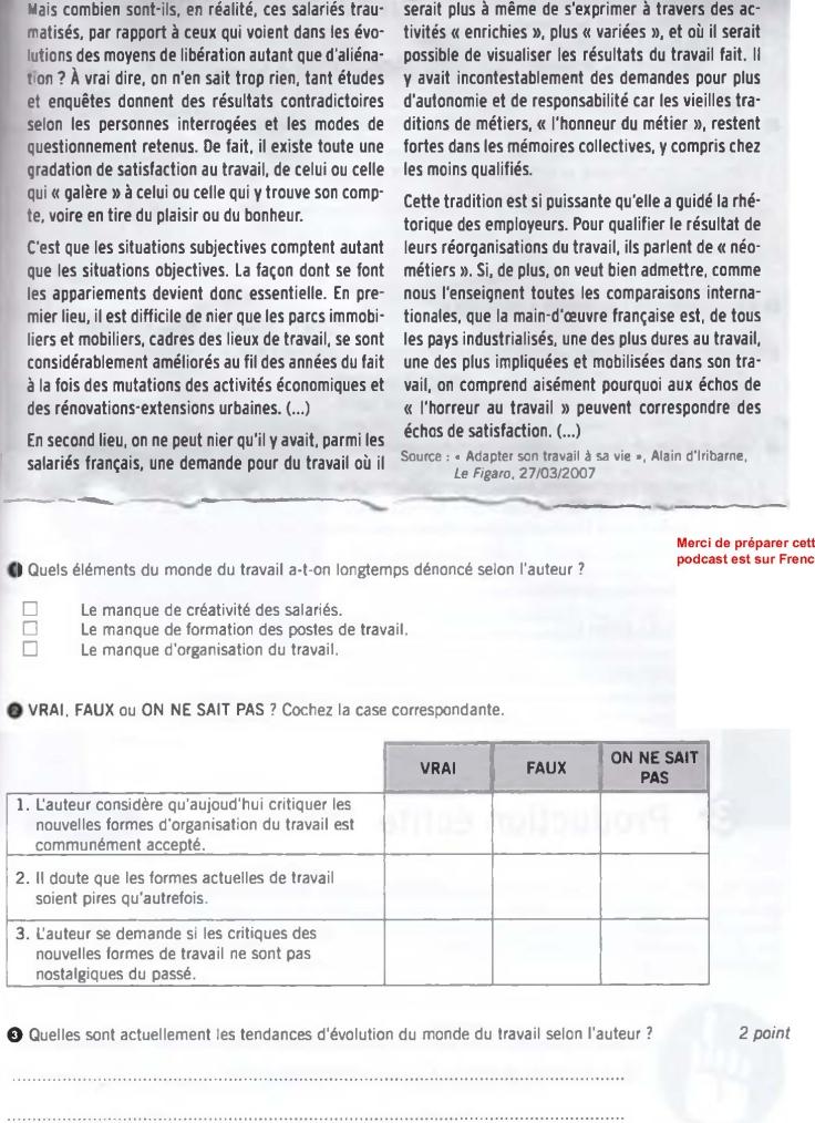 Quiz 8 Quiz d'entrainement 381 Ex4_Page_7
