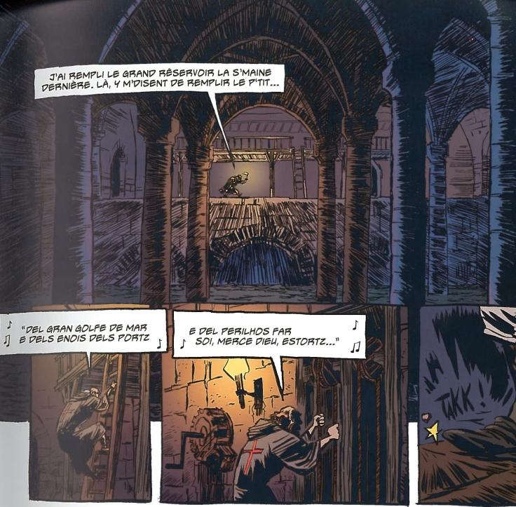 templiers-chapitre-1-avec-marques_page_22.jpg