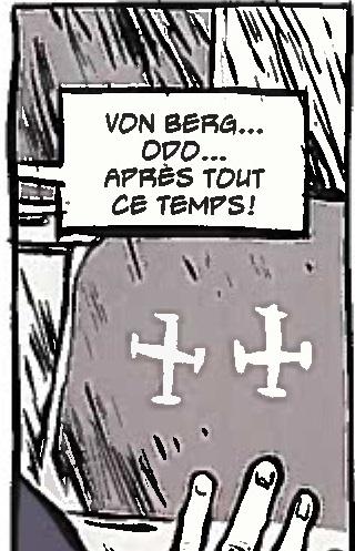 Templiers chapitre IV_Page_32.jpg