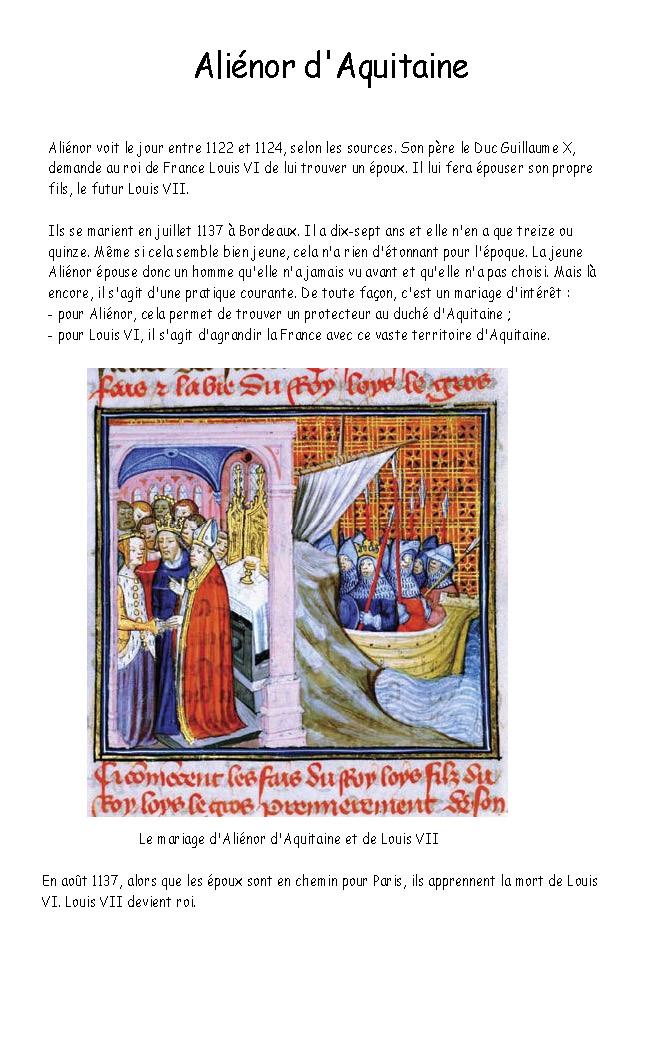 alienor-d-aquitaine_Page_1