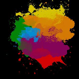 splatter-png-21