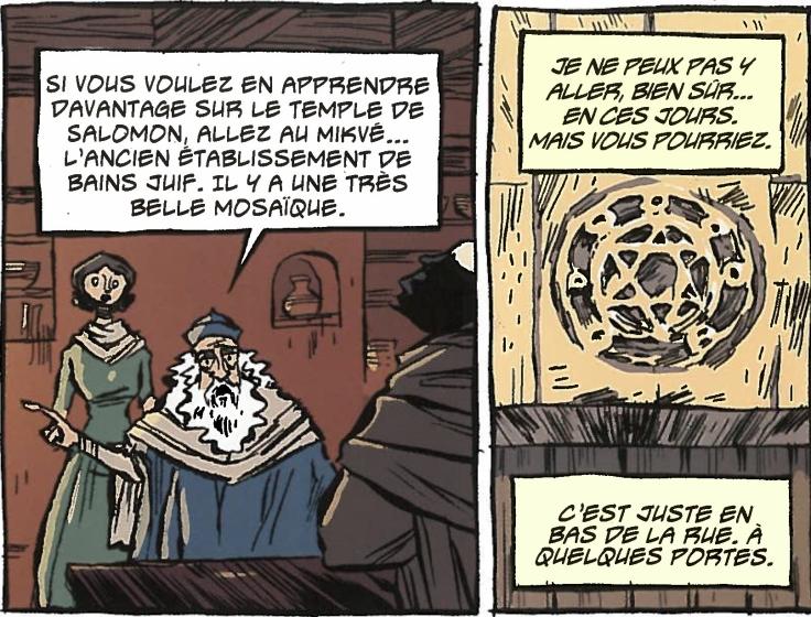 templiers-chapitre-vi_page_05.jpg