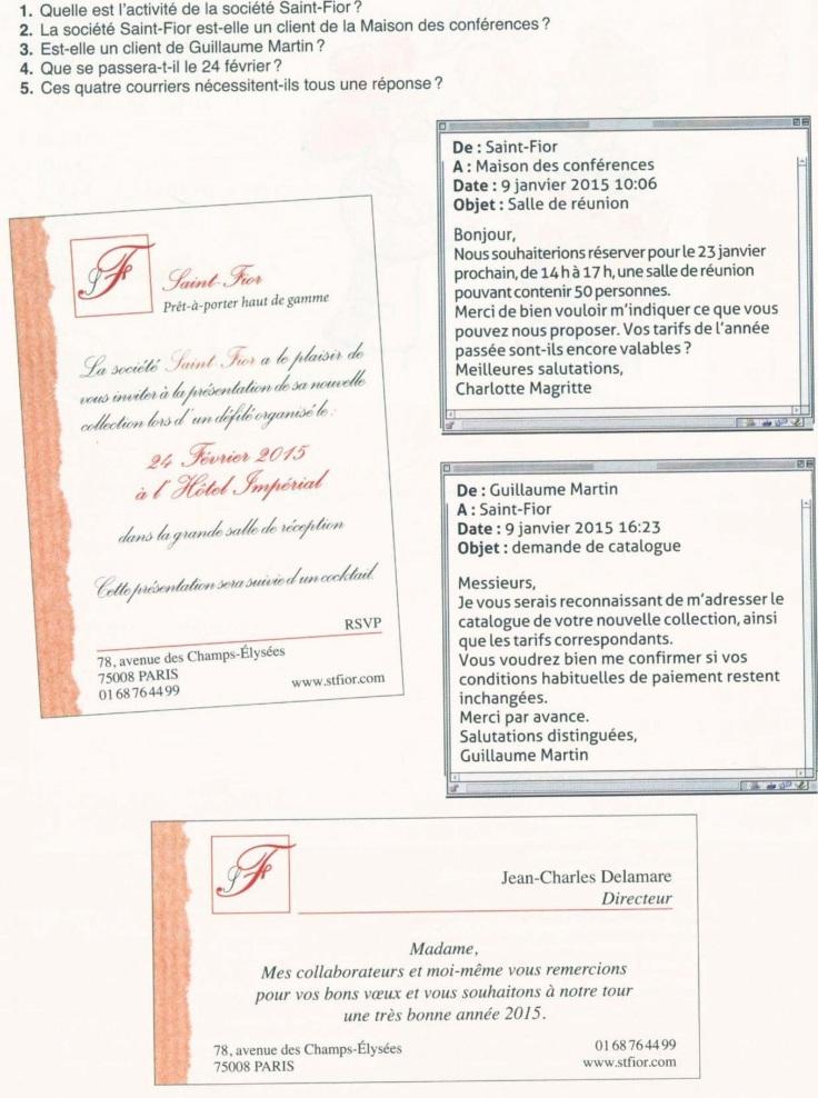 Chapitre 5 Affaires .com_Page_12