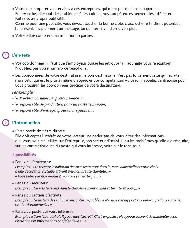 redigerunelettredecandidaturespontanee66666_Page_27.jpg