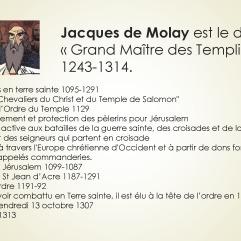 J3-4 Personnages Templiers premier Tome_Page_03