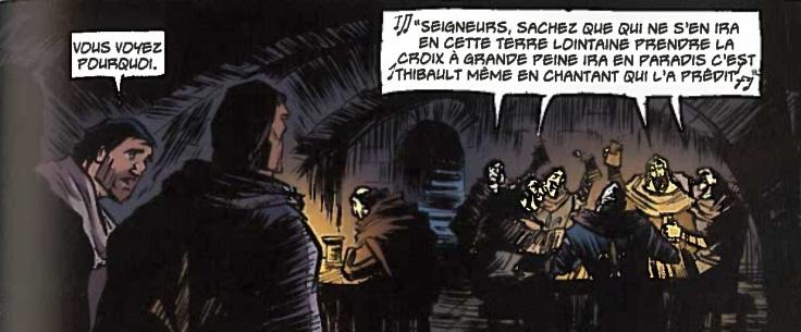 Templiers chapitre IV_Page_45.jpg