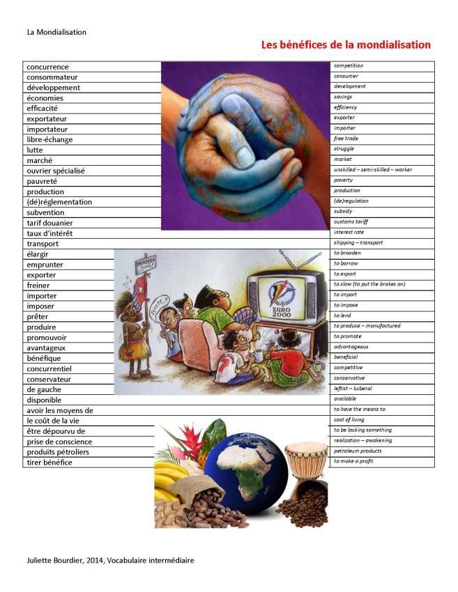 142 Mondialisation_Page_2