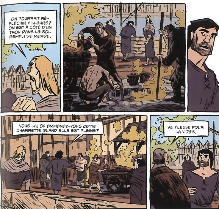 Templiers Chapitre VII_Page_31