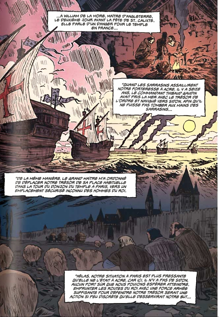 Templiers chapitre III_Page_17