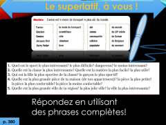 Unité 9 Fren201 2018_Page_085