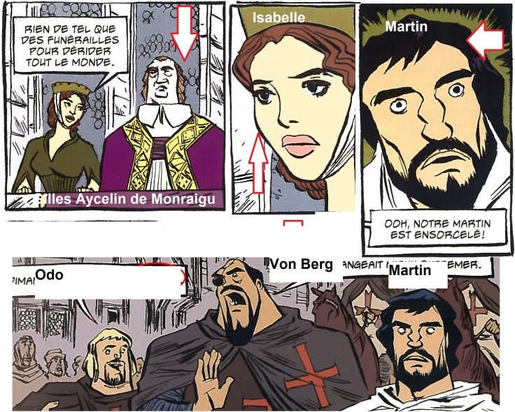 Templmiers personnages.jpg