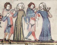 5651f22a7e3c8432fe77204bf44d0b21--medieval-music-medieval-dress