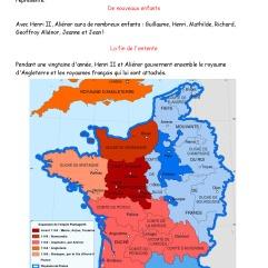 alienor-d-aquitaine_Page_3