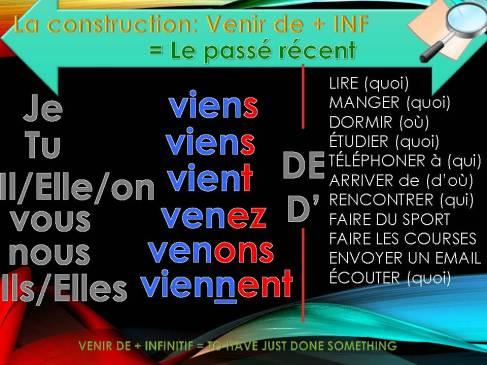 Unité 9 Fren201 2018_Page_028