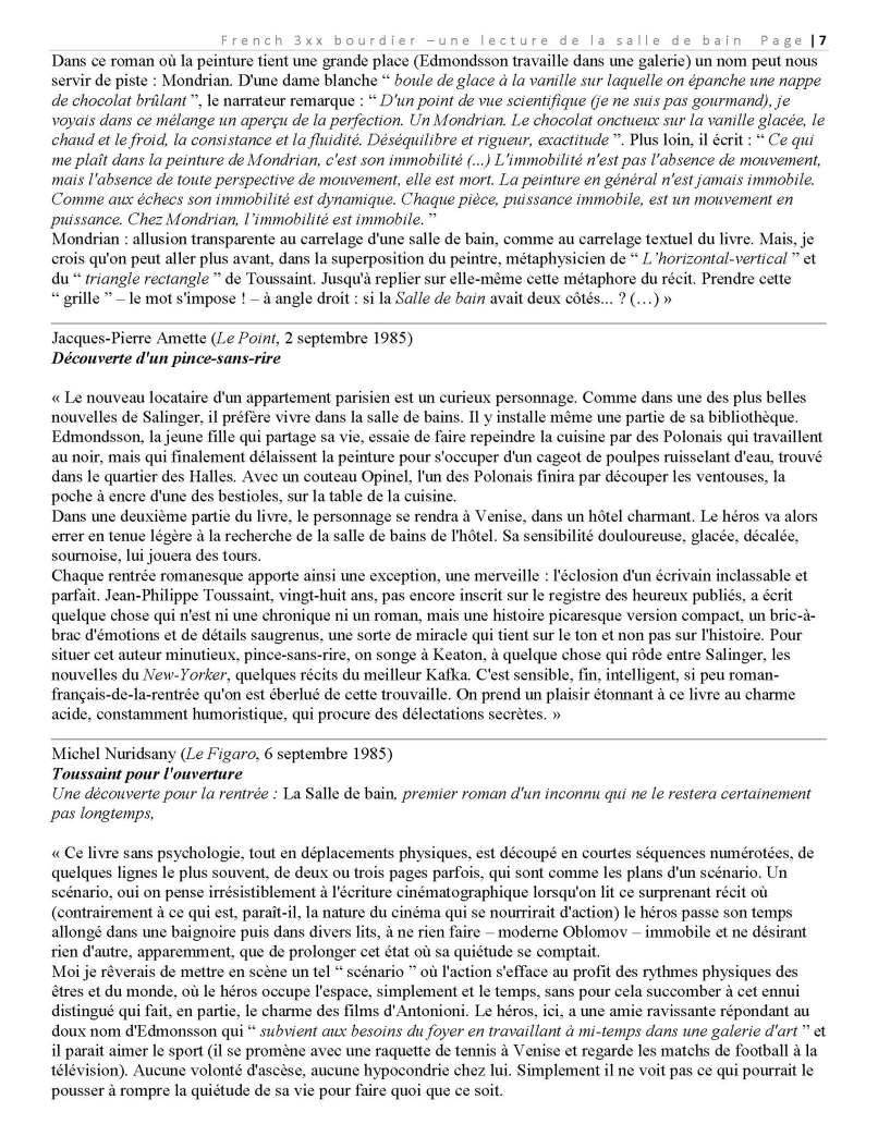 Dossier Bourdier Interview Toussaint_Page_07