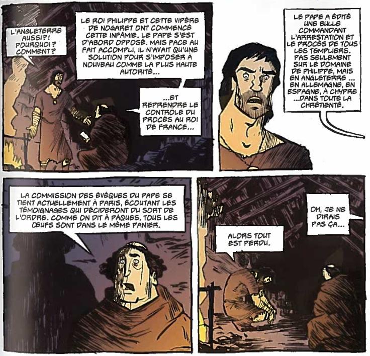 Templiers chapitre III_Page_19.jpg