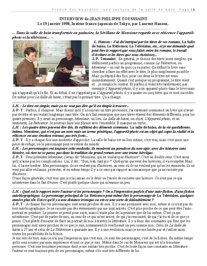Dossier Bourdier Interview Toussaint_Page_01