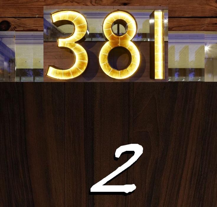 381 2