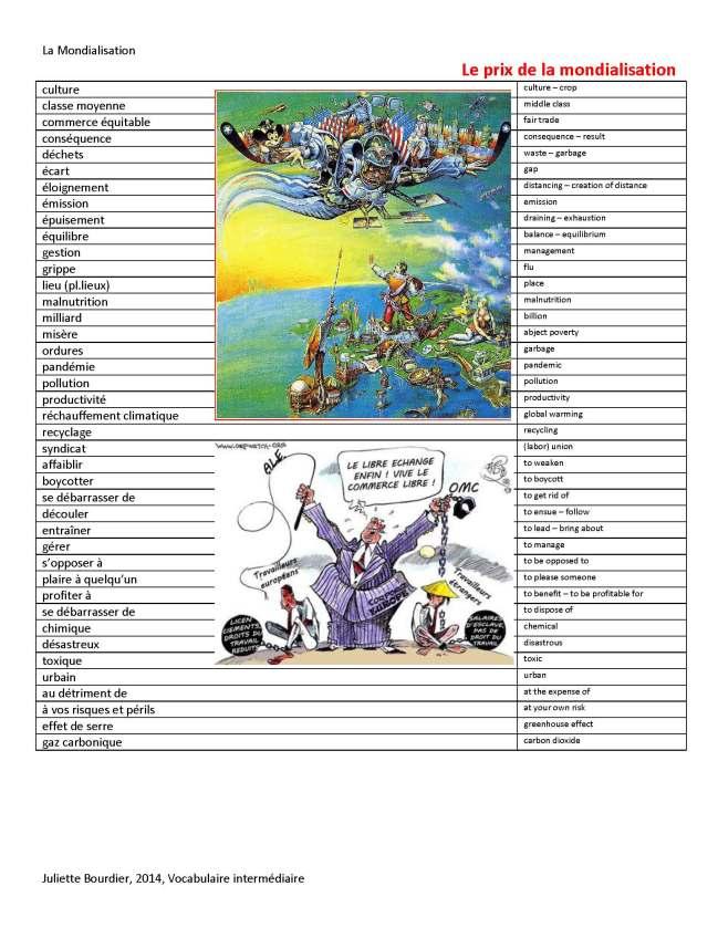 142 Mondialisation_Page_3