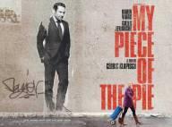 ma-part-du-gateau-movie-poster-2011-1020695407