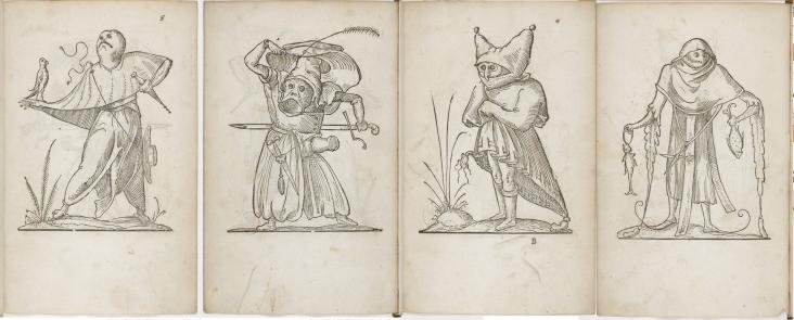 Deprez 3 1565