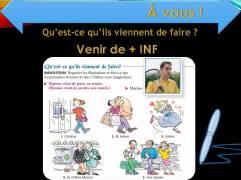 Unité 9 Fren201 2018_Page_030