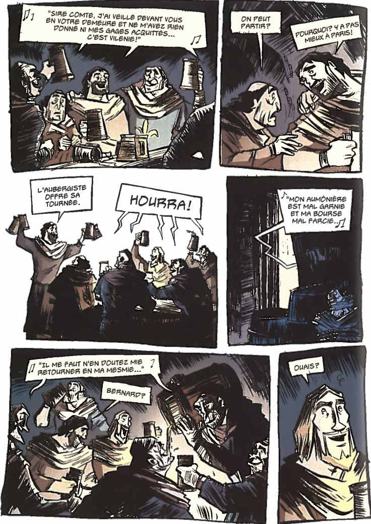 templiers-chapitre-iv_page_46.jpg