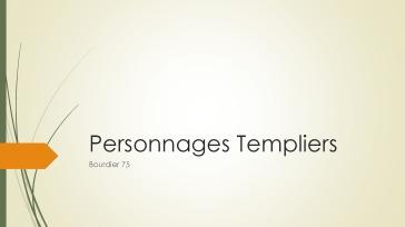J3-4 Personnages Templiers deuxième Tome_Page_01