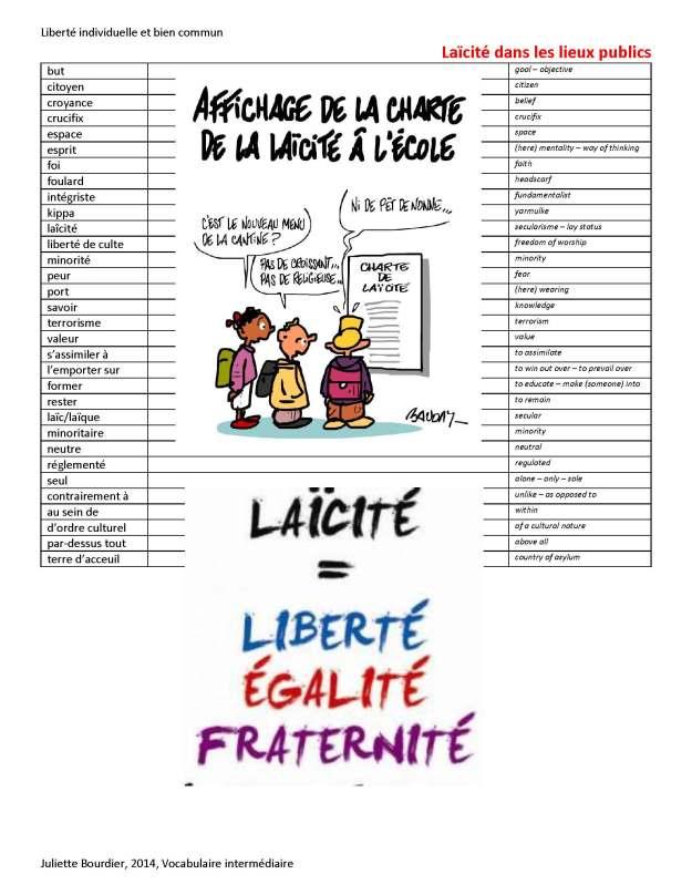 110 112 120 vocabulaire de la laîcité_Page_2