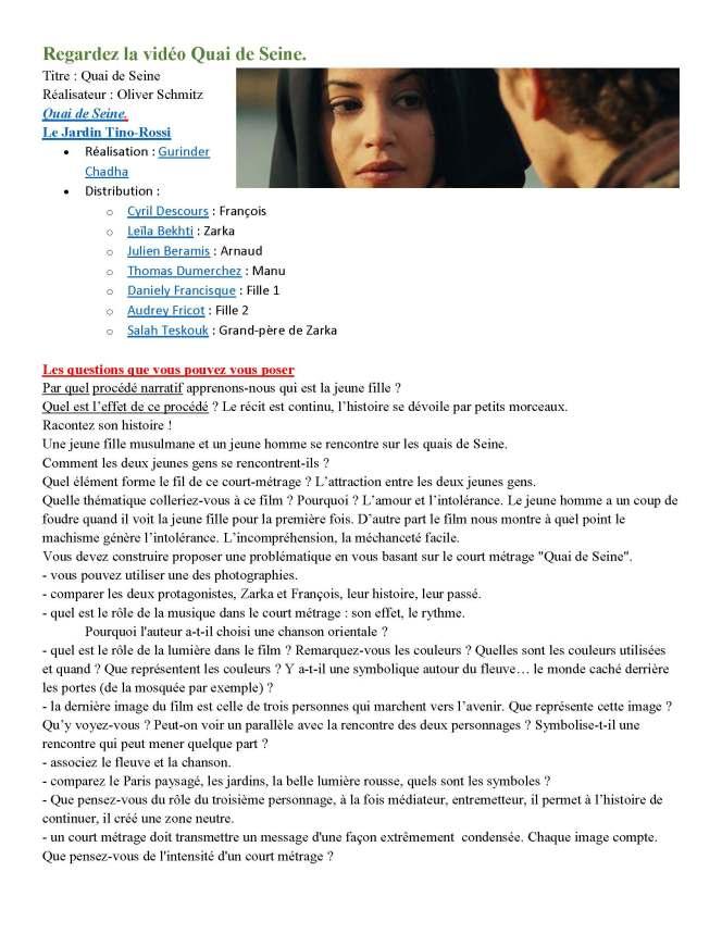 TEXTE DES FILMS DE PARIS JE T AIME_Page_2