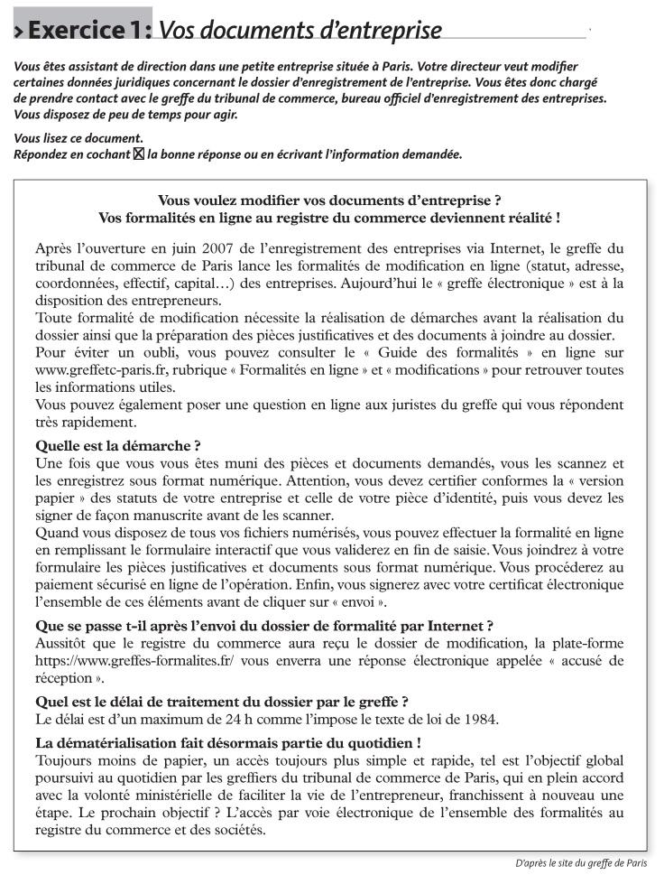 delf-pro-b2-comprehension-des-ecrits-exercice-1_Page_1
