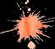 splatter-png-3
