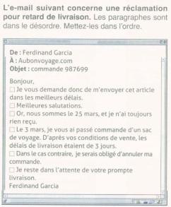 Chapitre 5 Affaires .com_Page_05 - Copy