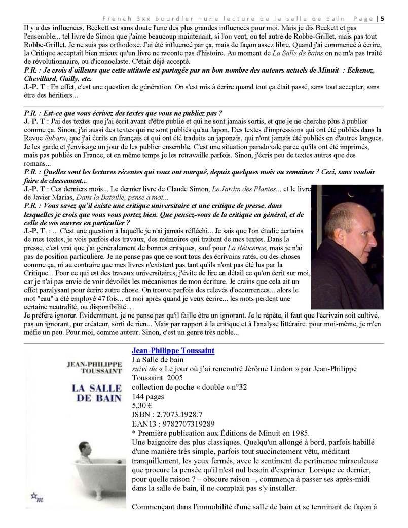 Dossier Bourdier Interview Toussaint_Page_05